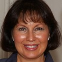 Pam Wohlschlegel