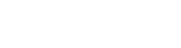 Citizens for Self-Governance logo