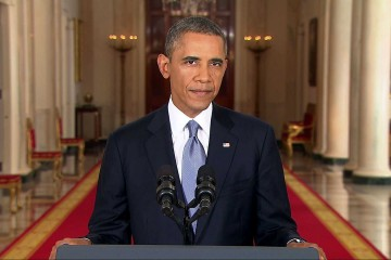 ObamaSpeech
