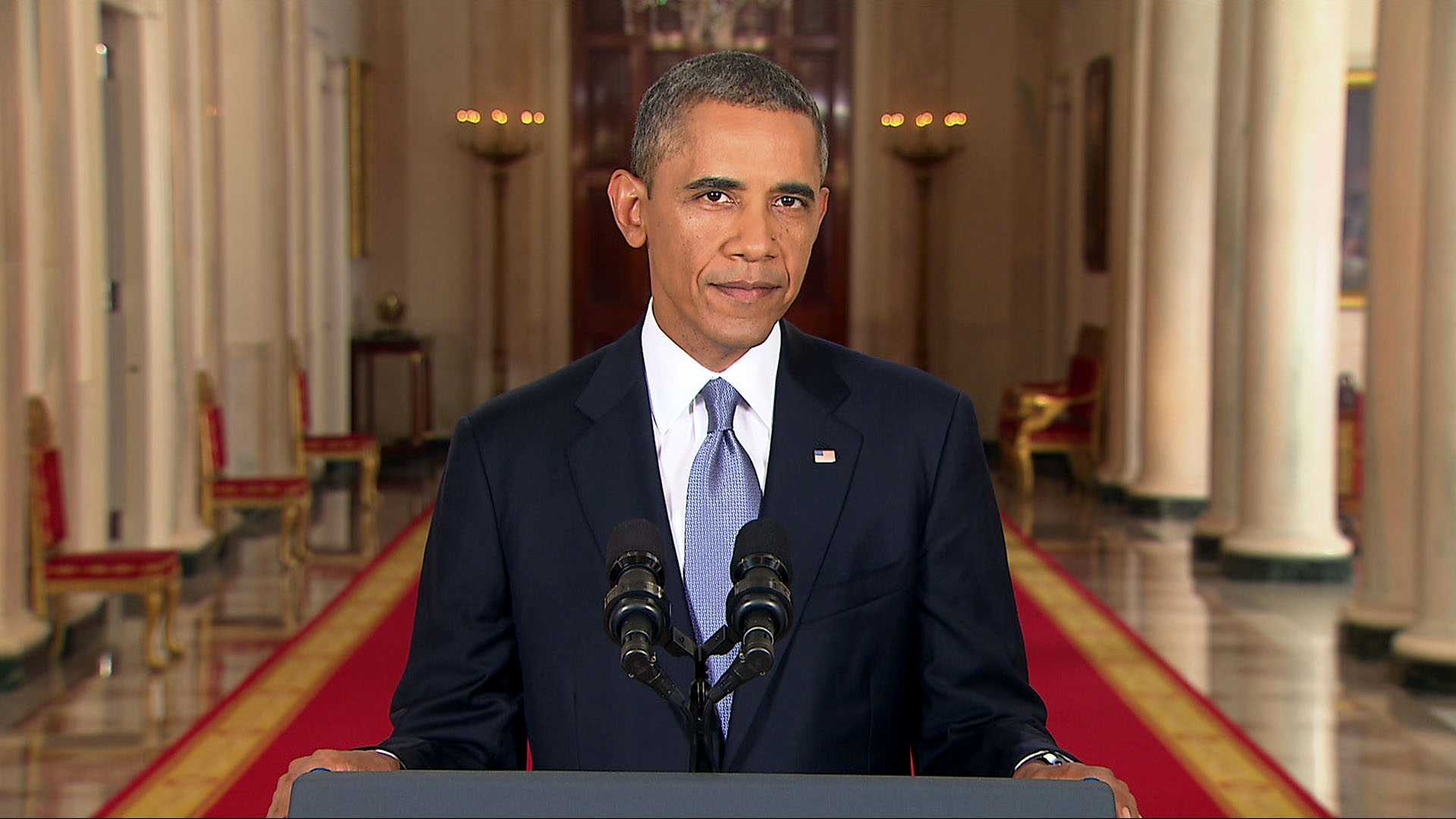 https://selfgovern.com/wp-content/uploads/2014/12/ObamaSpeech.jpg