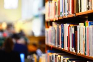 school library shutterstock_123704254