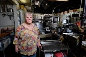 carole-hinders-kitchen