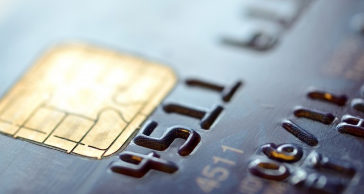 credit card shutterstock_132203615