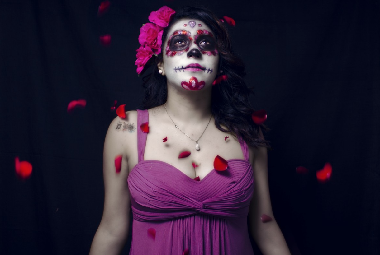 udenver's stupid 'we're a culture, not a costume' campaign